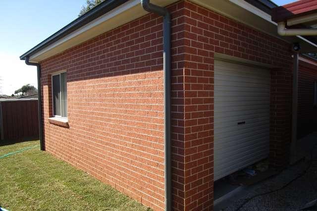 14A Dowland Street, Bonnyrigg Heights NSW 2177