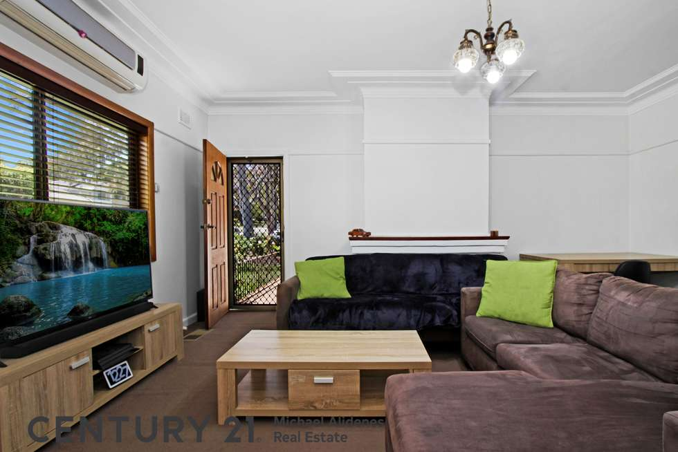 Second view of Homely house listing, 41 Martin Street, Roselands NSW 2196