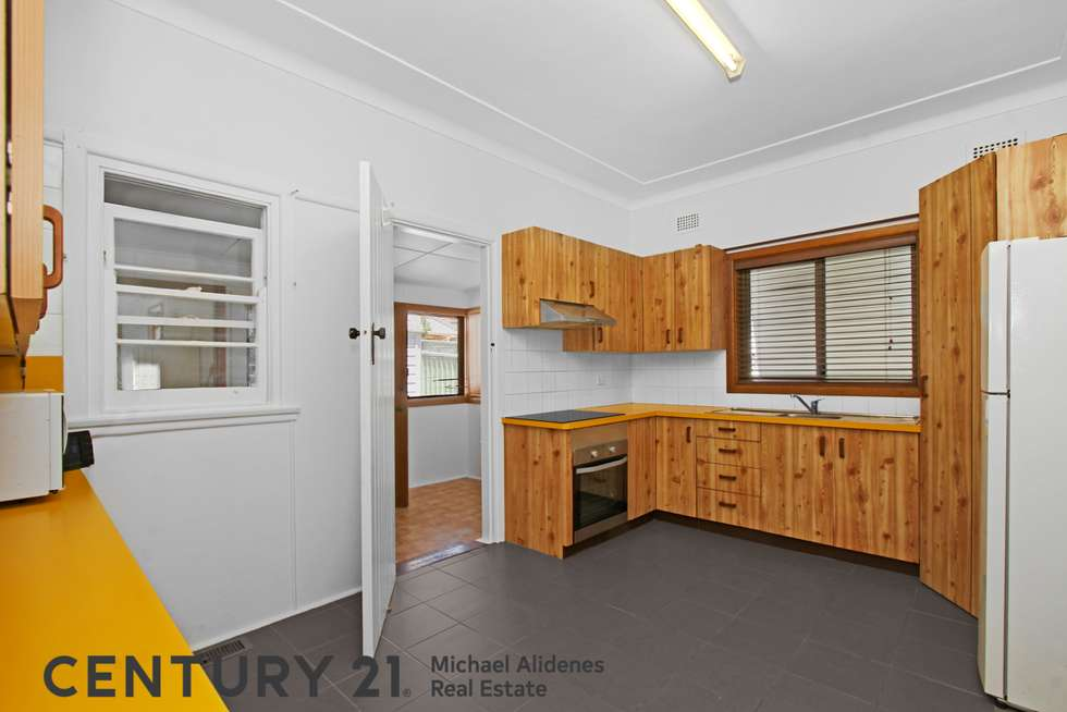 Third view of Homely house listing, 41 Martin Street, Roselands NSW 2196
