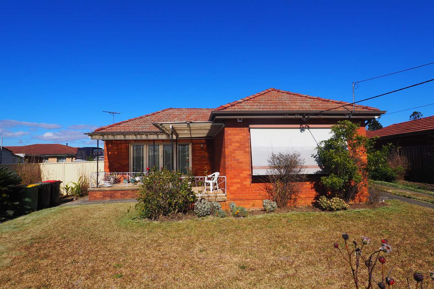 Main view of Homely house listing, 10 Sunset Avenue, Cabramatta West NSW 2166