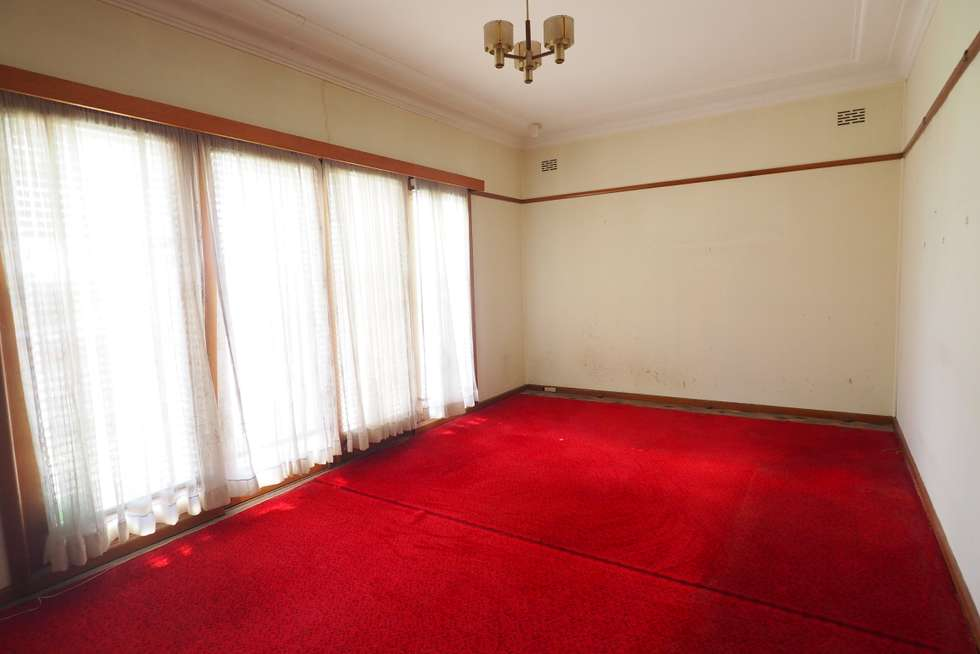 Second view of Homely house listing, 10 Sunset Avenue, Cabramatta West NSW 2166