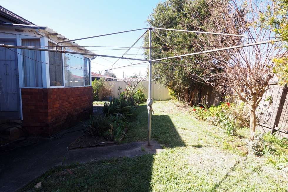 Fifth view of Homely house listing, 10 Sunset Avenue, Cabramatta West NSW 2166
