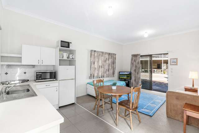 2/158 Green Camp Road, Wakerley QLD 4154