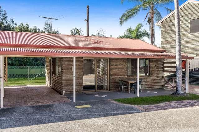 24/158 Green Camp Road, Wakerley QLD 4154