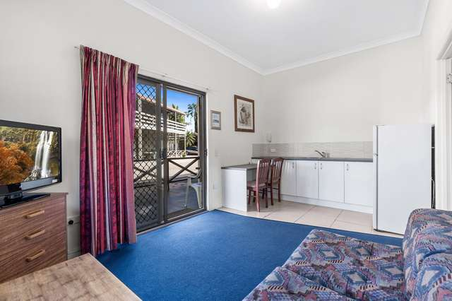 36 and 38/158 Green Camp Road, Wakerley QLD 4154