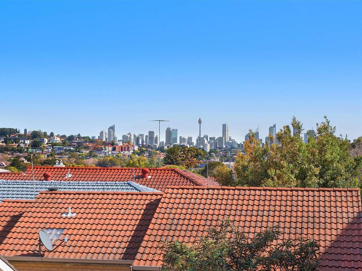 Main view of Homely apartment listing, 23/11-15 Gilbert Street, Dover Heights, NSW 2030