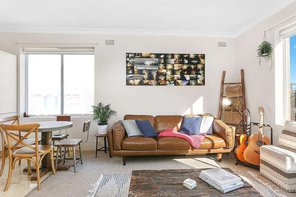 Third view of Homely apartment listing, 23/11-15 Gilbert Street, Dover Heights NSW 2030