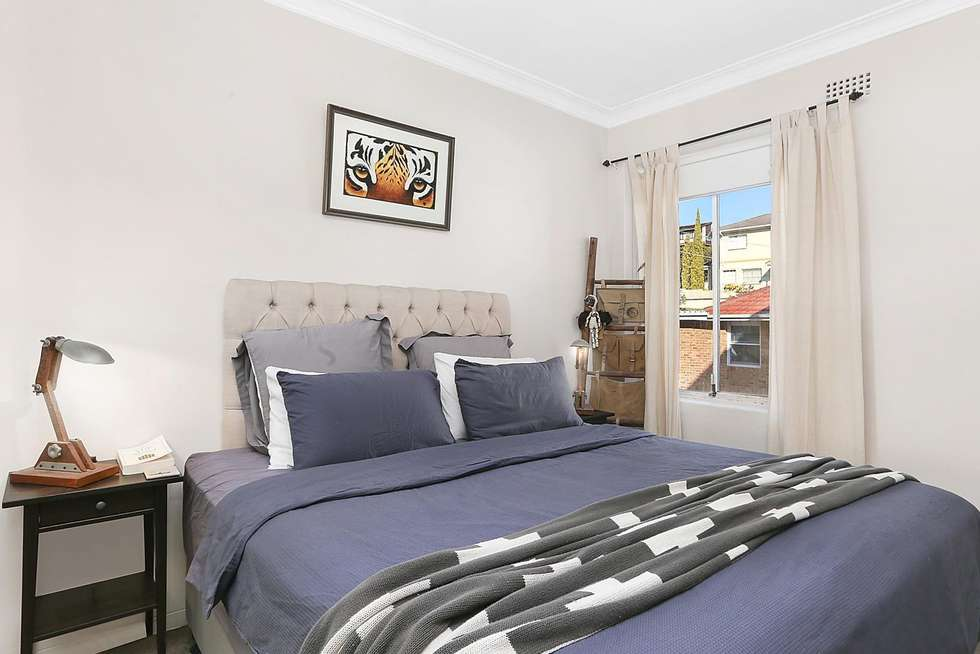 Fifth view of Homely apartment listing, 23/11-15 Gilbert Street, Dover Heights NSW 2030