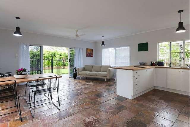 15 Allamanda Street, Cooya Beach QLD 4873