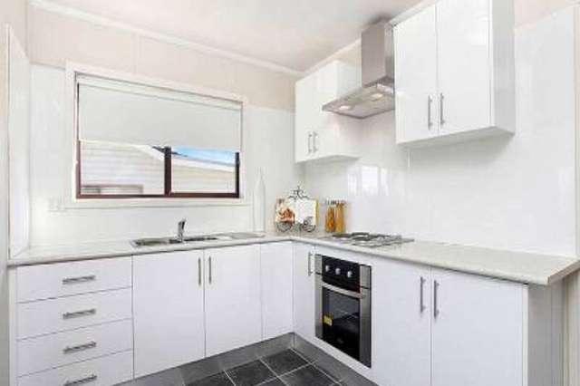 15 David Street, Mount Pritchard NSW 2170