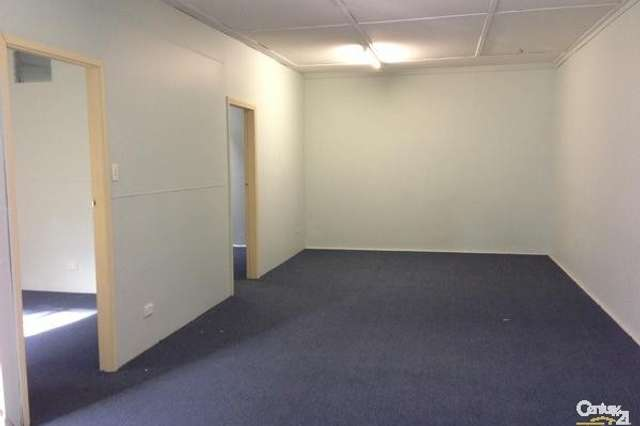 3/303 Bay Street, Brighton-le-sands NSW 2216