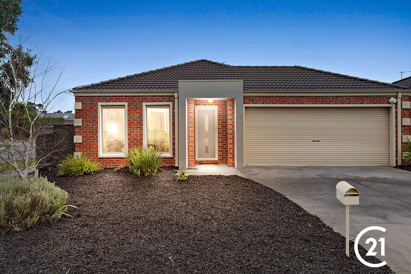 Main view of Homely house listing, 15 Elderberry Way, Pakenham VIC 3810