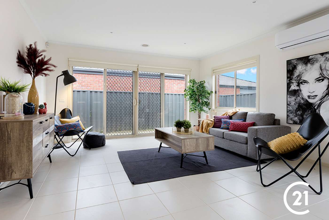 Fifth view of Homely house listing, 15 Elderberry Way, Pakenham VIC 3810