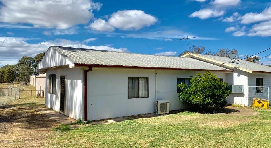 155 Badgery Creek, Bringelly NSW 2556