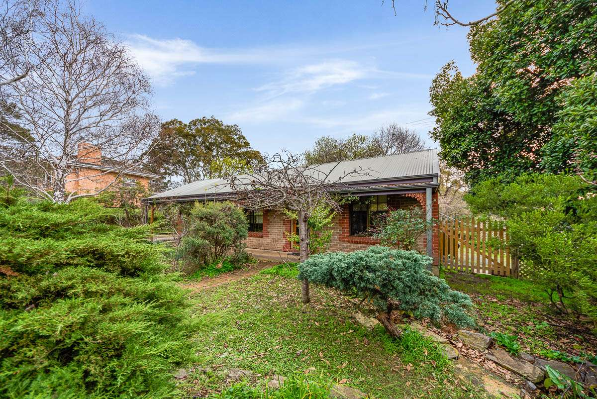 Main view of Homely house listing, 4 Easter Street, Nairne, SA 5252