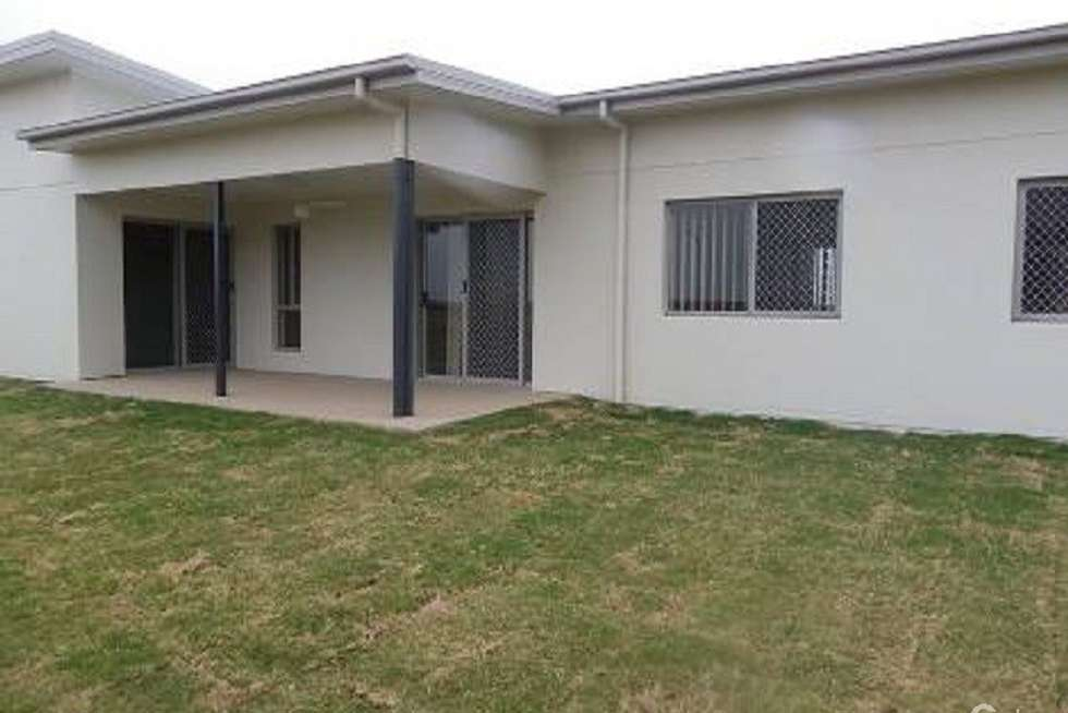 Second view of Homely house listing, 4 Sapphire Crescent, Bowen QLD 4805