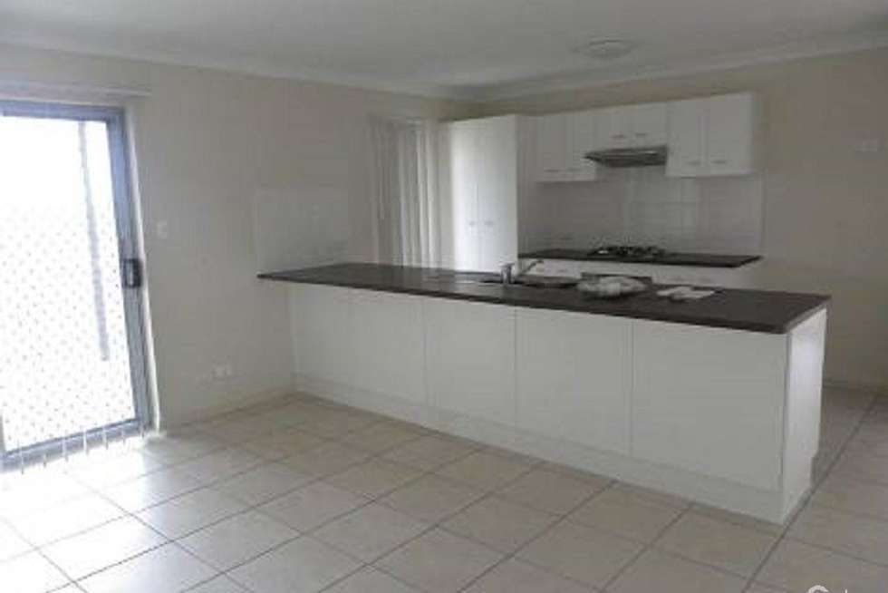 Fourth view of Homely house listing, 4 Sapphire Crescent, Bowen QLD 4805
