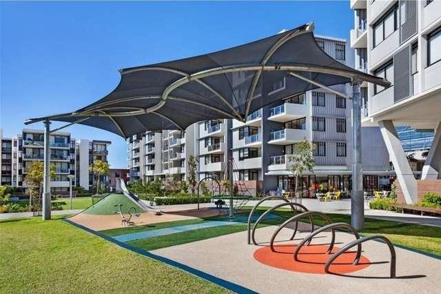310/64 Charlotte Street, Campsie NSW 2194