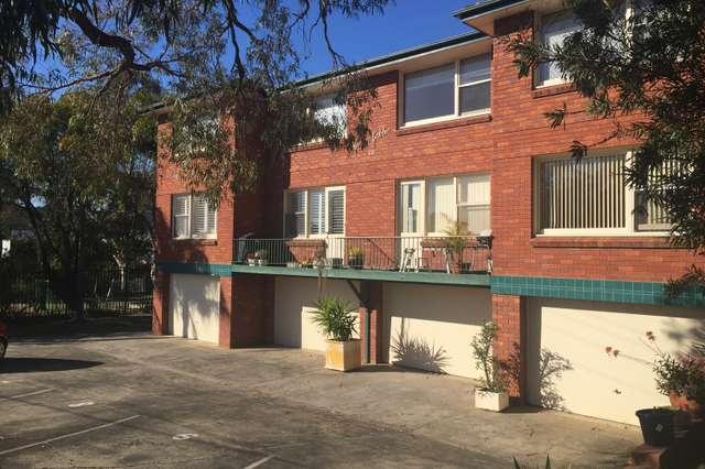 3/20 Hill St, Woolooware NSW 2230