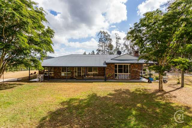 9 Dobson Road, Clear Mountain QLD 4500