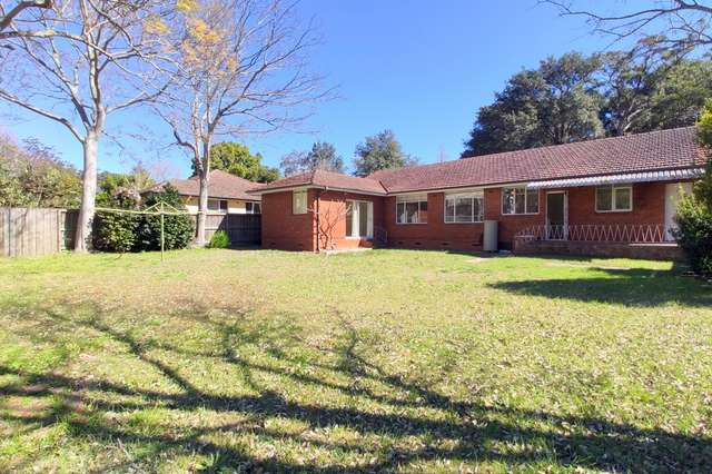 15 Memorial Ave, St Ives NSW 2075