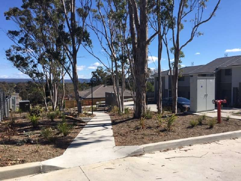 Main view of Homely townhouse listing, 35 and 54/26 Harbord Street, Bonnells Bay, NSW 2264