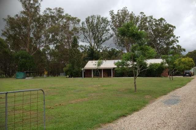 58 Storey Road, Logan Village QLD 4207