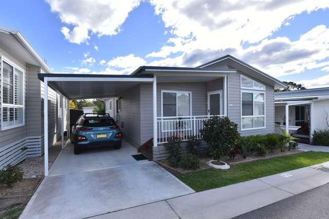 205/1A Stockton Street, Morisset NSW 2264