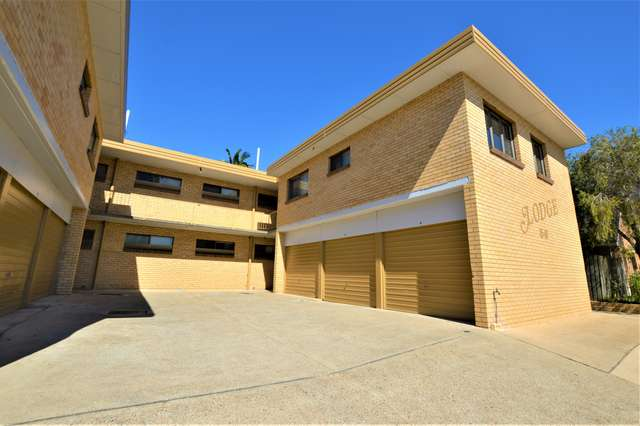 Unit 3/56 Ridgewood Road, Algester QLD 4115
