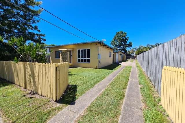 2/155 George Street, Kippa-ring QLD 4021