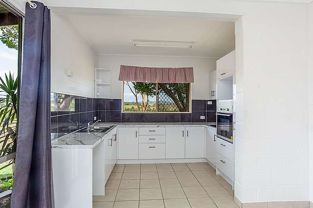 2A Bort  Road, Gympie QLD 4570