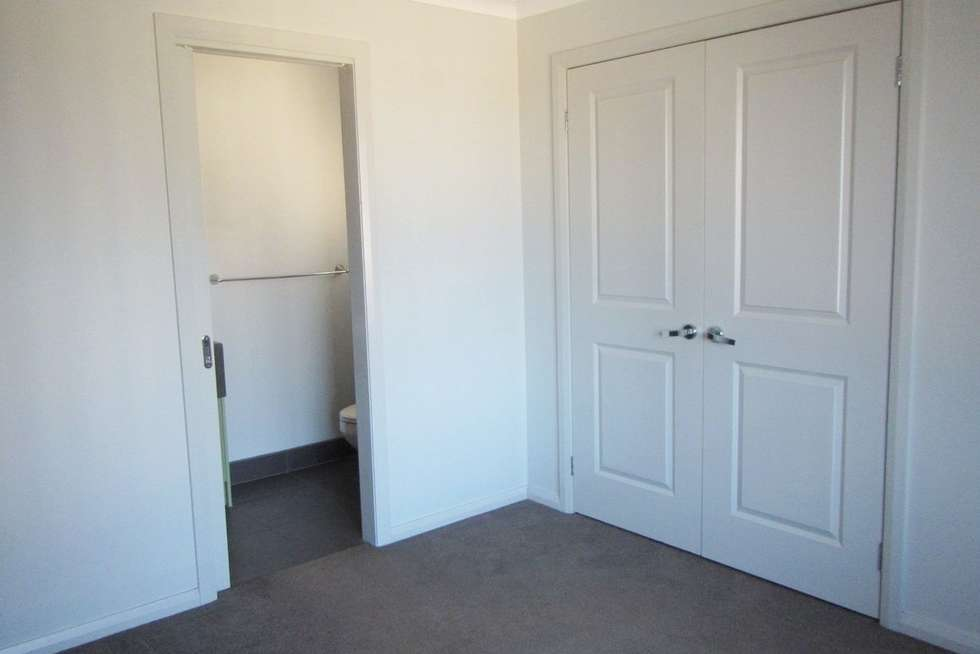 Fourth view of Homely townhouse listing, 5/86 Kirkham Road, Dandenong VIC 3175
