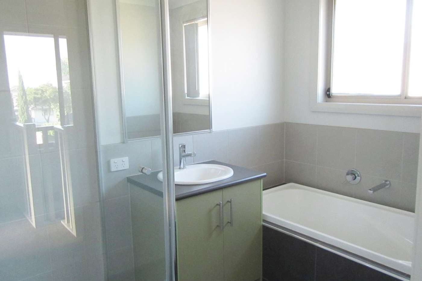 Seventh view of Homely townhouse listing, 5/86 Kirkham Road, Dandenong VIC 3175