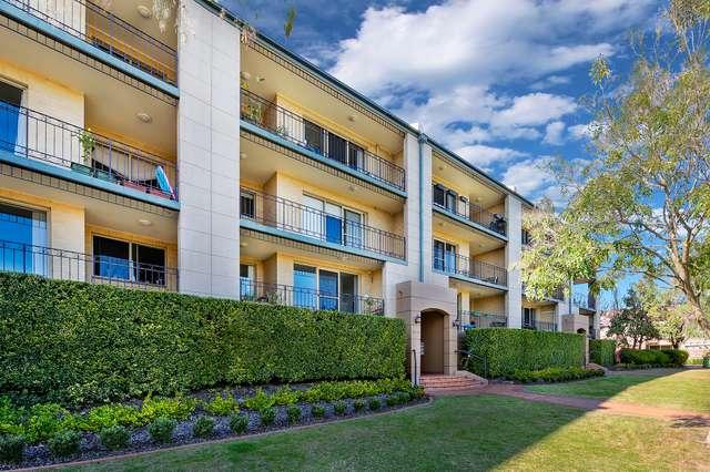 Lot 37/11 Settlers Boulevard, Liberty Grove NSW 2138