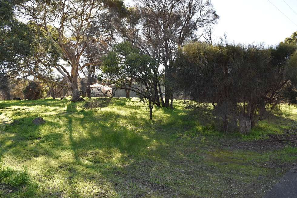 Third view of Homely residentialLand listing, 13 Archibald Street, American River SA 5221