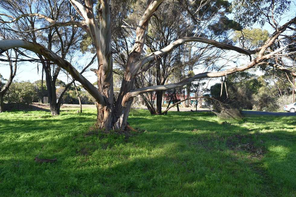 Fourth view of Homely residentialLand listing, 13 Archibald Street, American River SA 5221