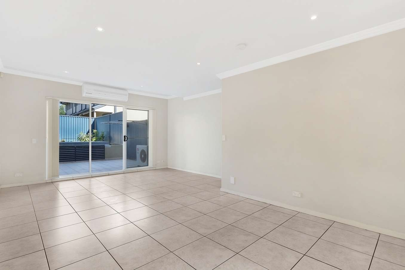 Main view of Homely townhouse listing, 10/68 Beaconsfield Street, Silverwater, NSW 2128