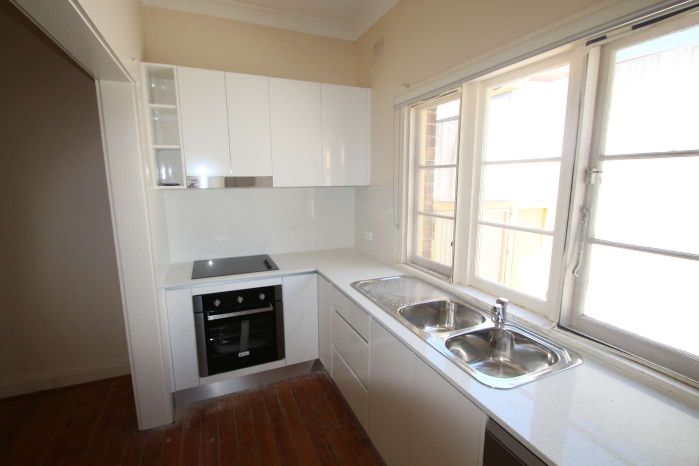 Main view of Homely semidetached listing, 89 Paine Street, Maroubra, NSW 2035