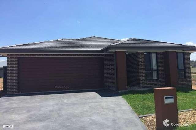 25 Kenway Street, Oran Park NSW 2570
