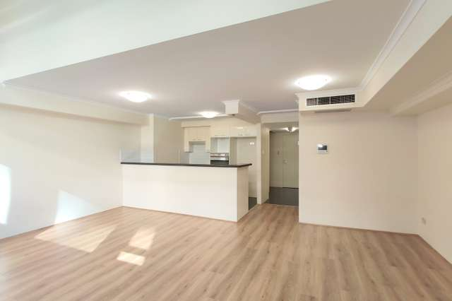 200/569 George St, Sydney NSW 2000