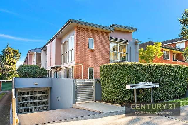 4/63 Illawarra Street, Allawah NSW 2218