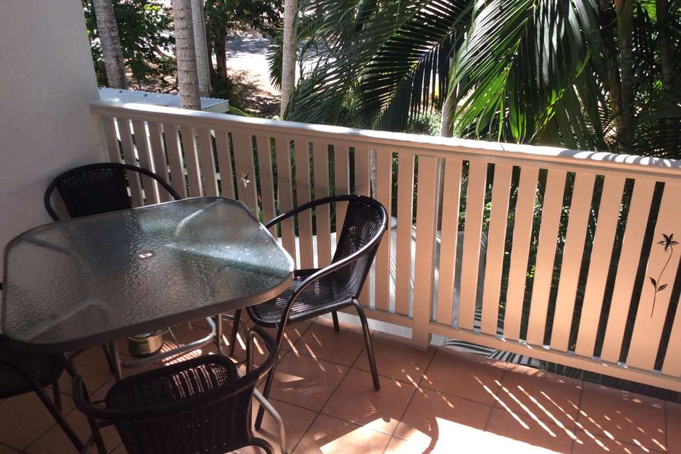 Second view of Homely apartment listing, 209/58 Davidson Street, Port Douglas QLD 4877