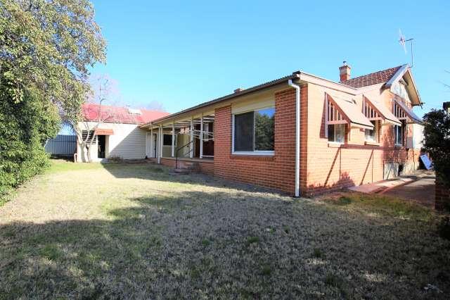 149 Durham Street, Bathurst NSW 2795