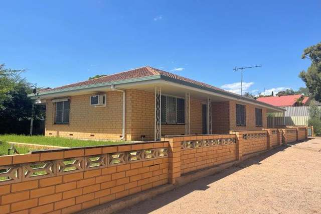 67 Hospital Road, Port Augusta SA 5700