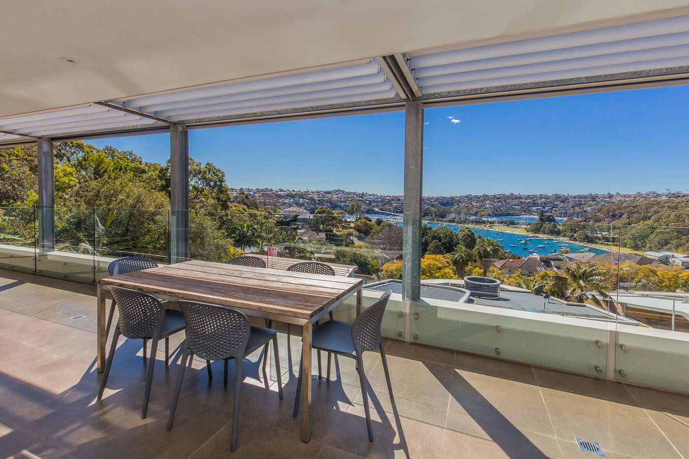 Sixth view of Homely house listing, 32 Ida Avenue, Mosman NSW 2088