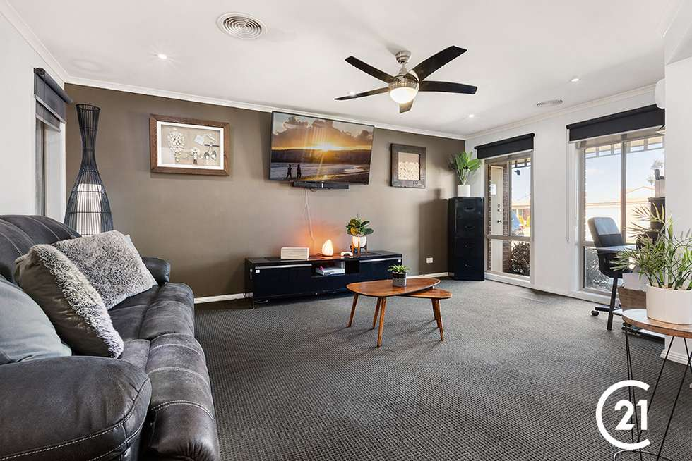 Second view of Homely house listing, 56 Bailey Boulevard, Koo Wee Rup VIC 3981