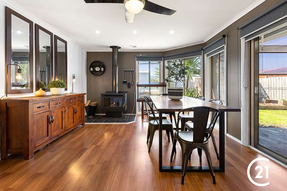 Third view of Homely house listing, 56 Bailey Boulevard, Koo Wee Rup VIC 3981