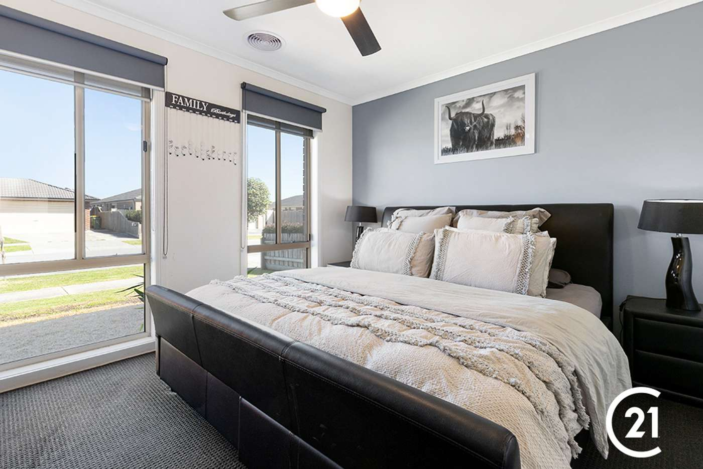 Fifth view of Homely house listing, 56 Bailey Boulevard, Koo Wee Rup VIC 3981