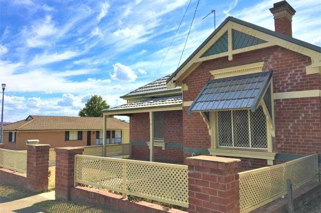 10 Boyd Street, Kelso NSW 2795