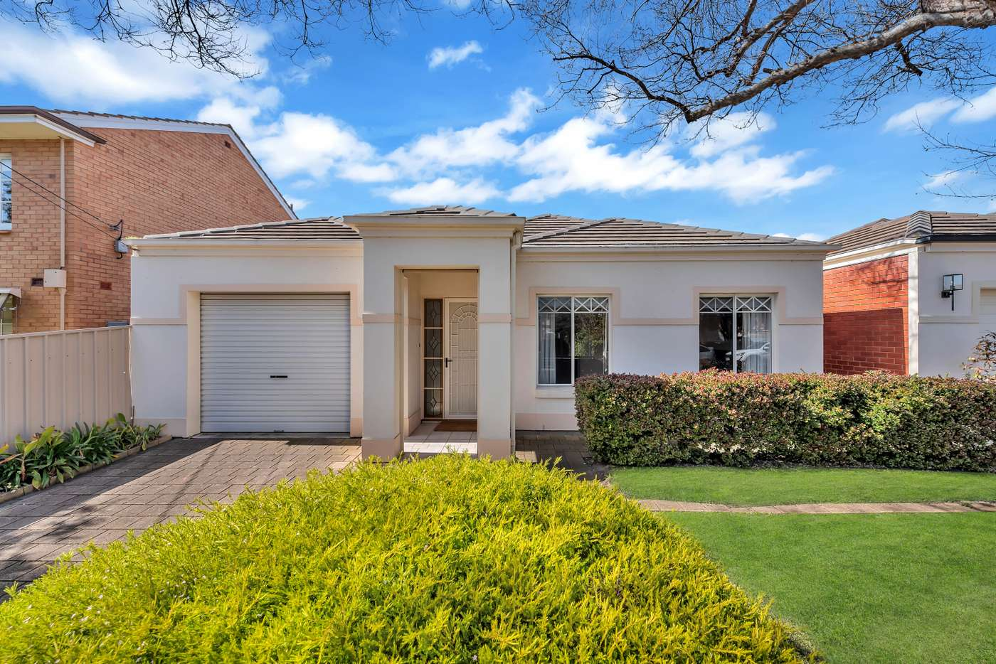 Main view of Homely house listing, 3 Wenlock Street, Brighton SA 5048